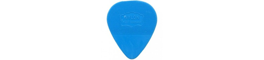 Herdim Guitar Picks