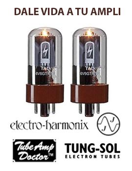 Valvulas de amplificador.jpg