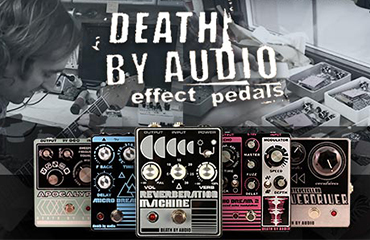 pedales death by audio.jpg